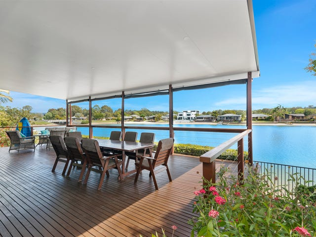 57 Dogwood Drive, Palm Beach, Qld 4221