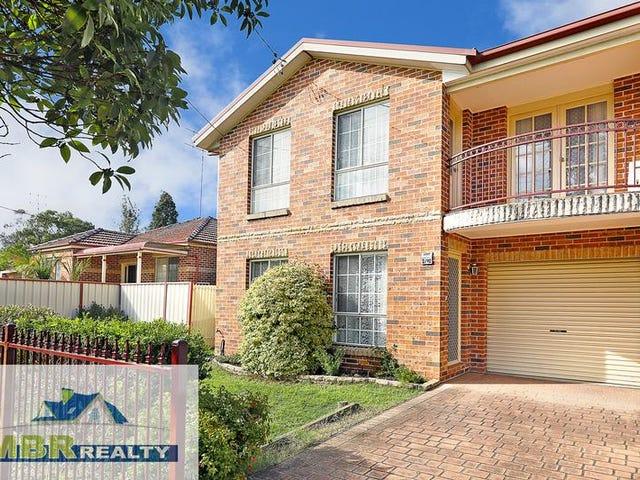 2/112 Cox Avenue, Penrith, NSW 2750