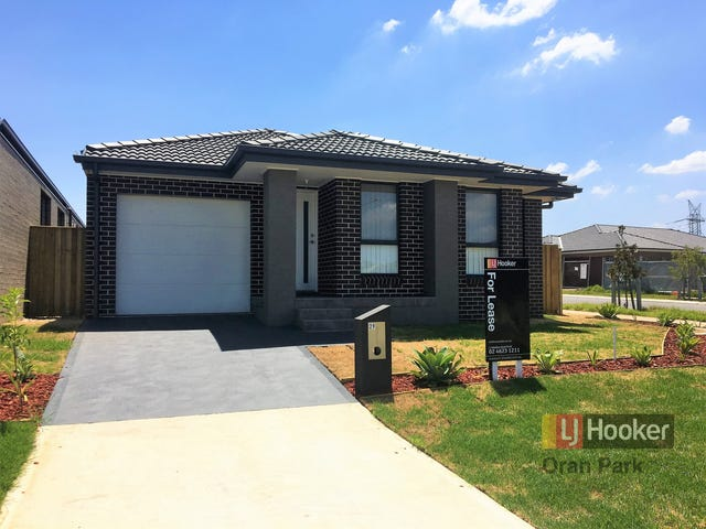 29 Rawlings Street, Oran Park, NSW 2570
