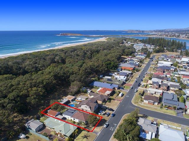 87 Ocean Street, Windang, NSW 2528