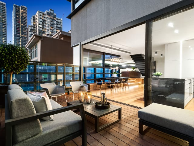 601/616 Little Collins Street, Melbourne, Vic 3000