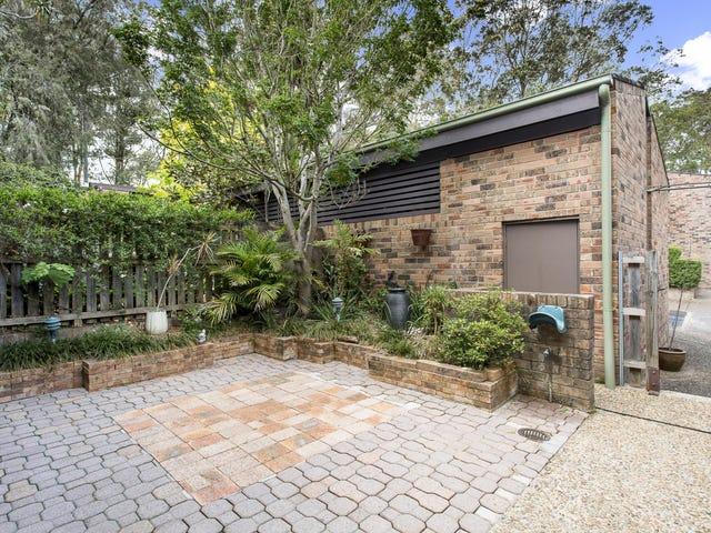 3/146 Culloden Road, Marsfield, NSW 2122