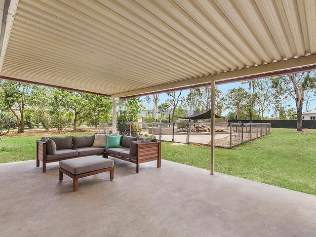 4A Grey Boots Circle, Kelso, Qld 4815