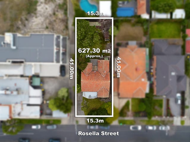 59 Rosella Street, Murrumbeena, Vic 3163