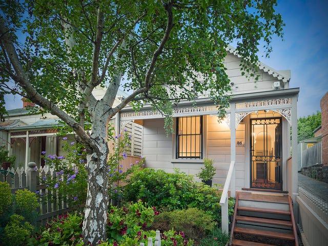 86 Molesworth Street, North Melbourne, Vic 3051