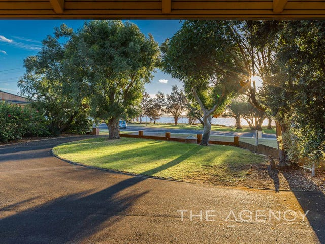 207 Old Coast Road, Australind, WA 6233