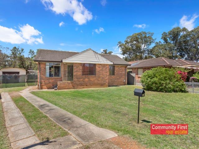 12 Eureka Crescent, Sadleir, NSW 2168