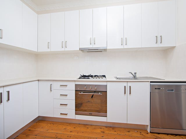 6 Lloyd Avenue, Cremorne, NSW 2090