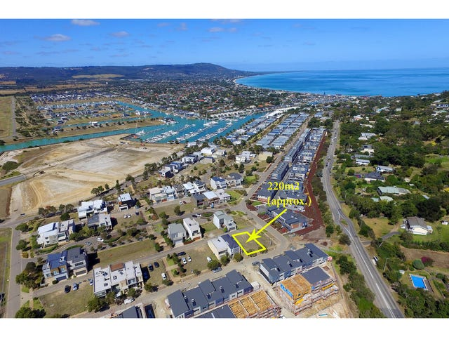 Lot 494, 21 Helm Avenue, Safety Beach, Vic 3936