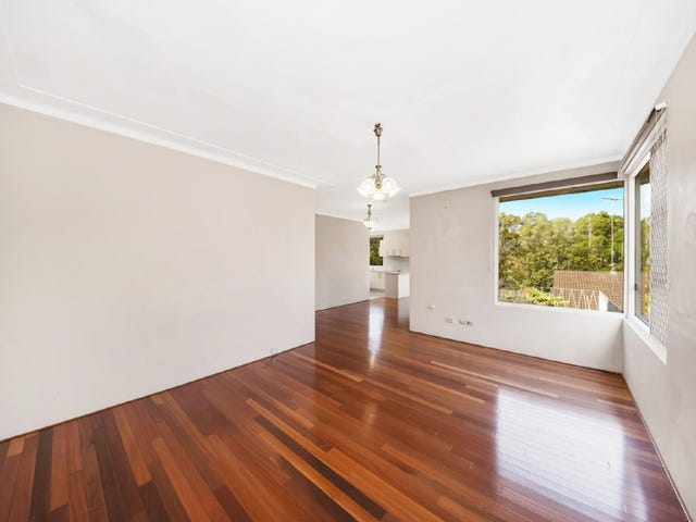 67 Bridge Road, Hornsby, NSW 2077