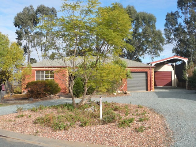 7 Rob Roy Court, Echuca, Vic 3564