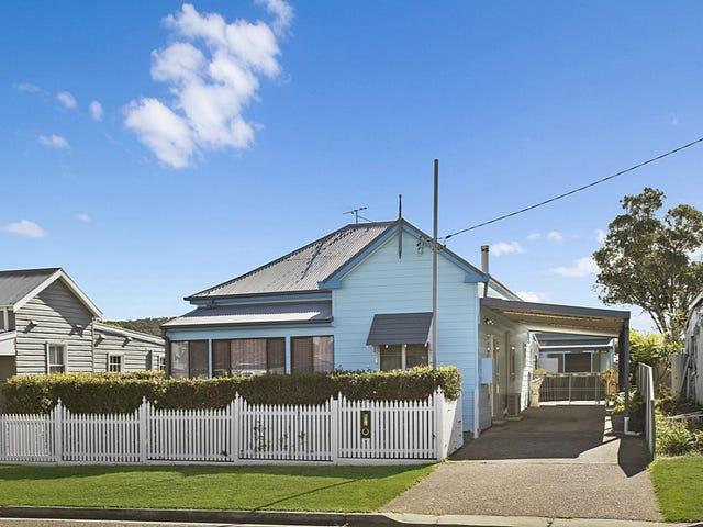 45 Deane Street, Belmont, NSW 2280