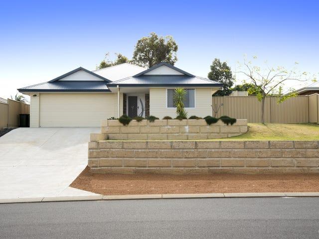46 Brotherton Way, Australind, WA 6233