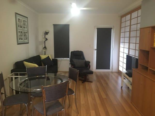 25/232 Hutt Street, Adelaide, SA 5000