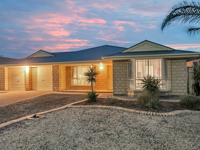 24 Blue Bay Avenue, Aldinga Beach, SA 5173