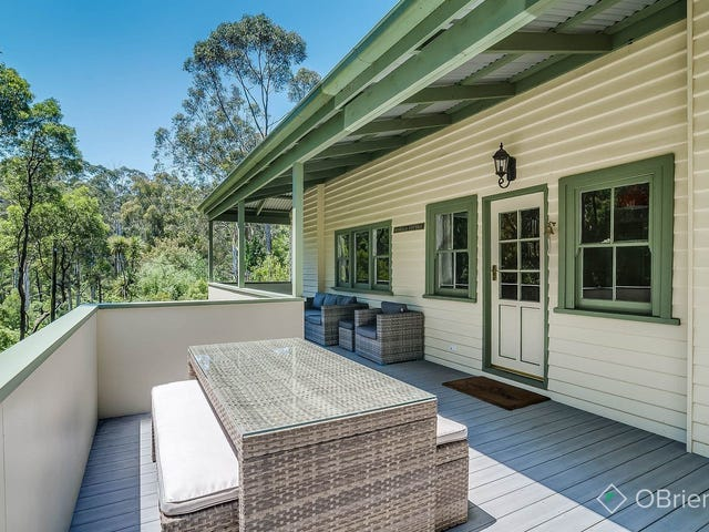 20 Greenwell Road, Selby, Vic 3159