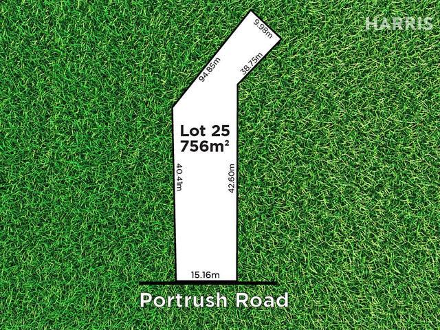 292 Portrush Road, Kensington, SA 5068