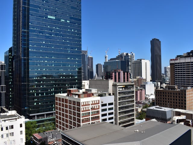 1510/27 Little Collins Street, Melbourne, Vic 3000