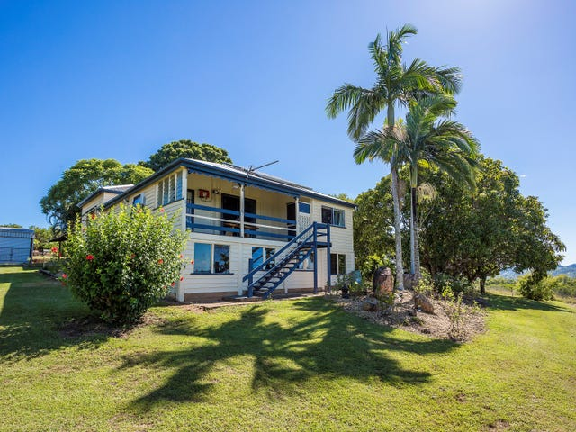 608 McIntosh Creek Rd, McIntosh Creek, Qld 4570