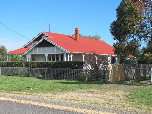 46 Gulbin Road, Murtoa, Vic 3390