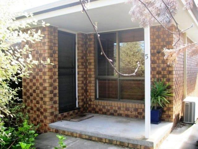 5/73 Maud Street, Geelong, Vic 3220