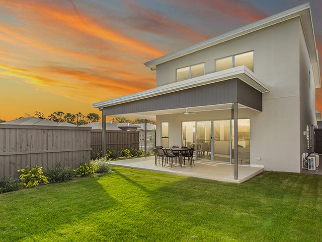 44 Fern Parade, Griffin, Qld 4503