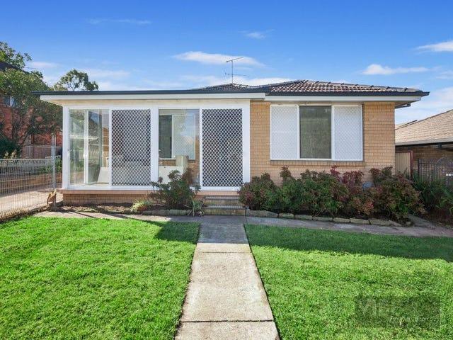 10a Catherine Street, Windsor, NSW 2756