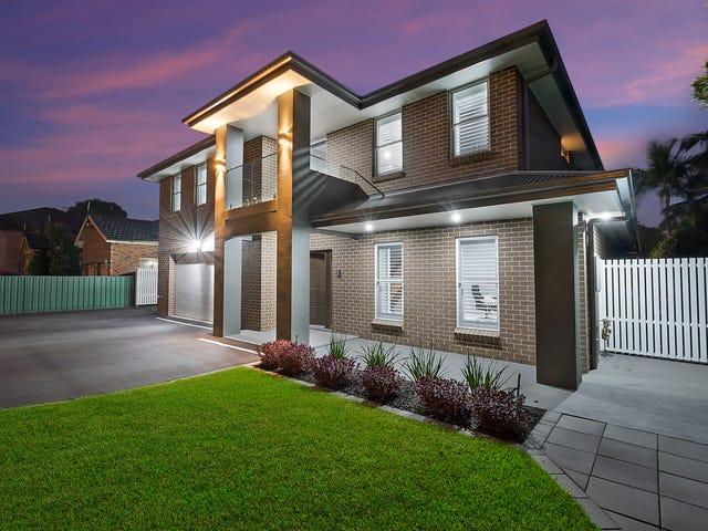 84 Pitt Town Road, McGraths Hill, NSW 2756