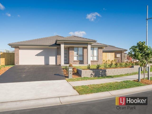 16 Williamson Street, Oran Park, NSW 2570
