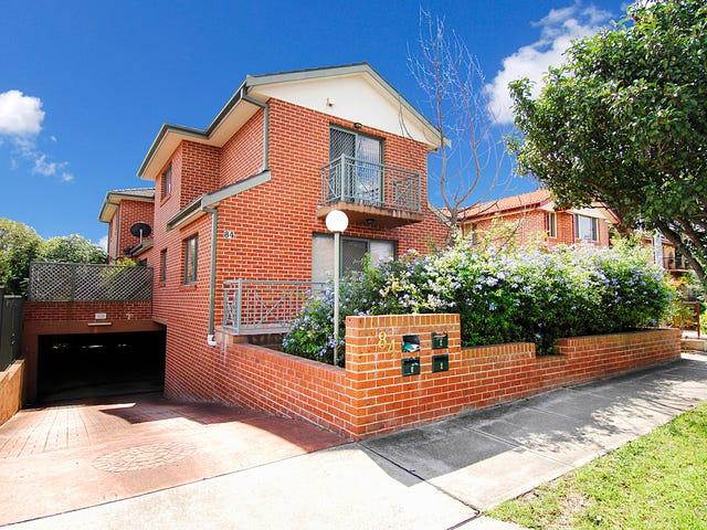1/84 Kings Road, Five Dock, NSW 2046