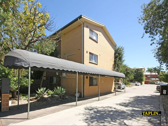 4/150 Childers Street, North Adelaide, SA 5006