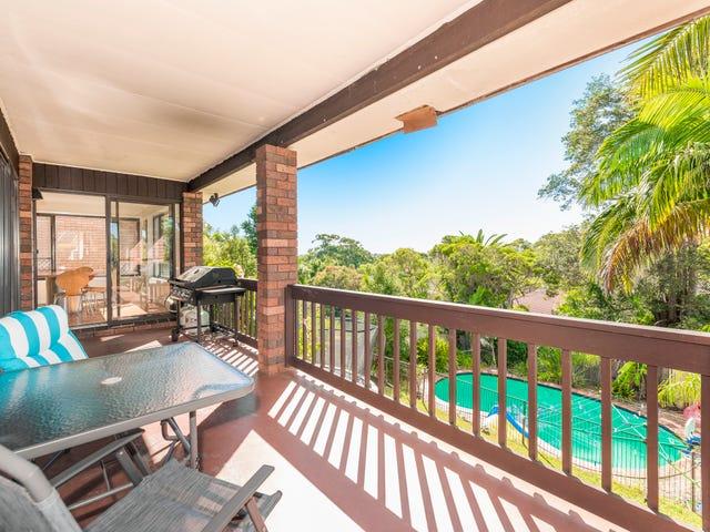 12 Marilyn Crescent, Tumbi Umbi, NSW 2261