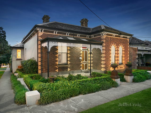 1 Bayview Terrace, Ascot Vale, Vic 3032