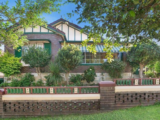 18 Leeton Avenue, Coogee, NSW 2034