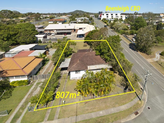 40 Bougainville St, Beenleigh, Qld 4207