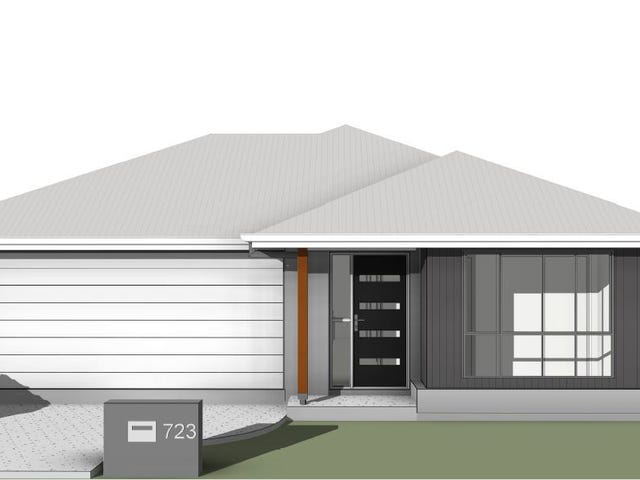 37 Isabell Creekside Drive, Nambour, Qld 4560