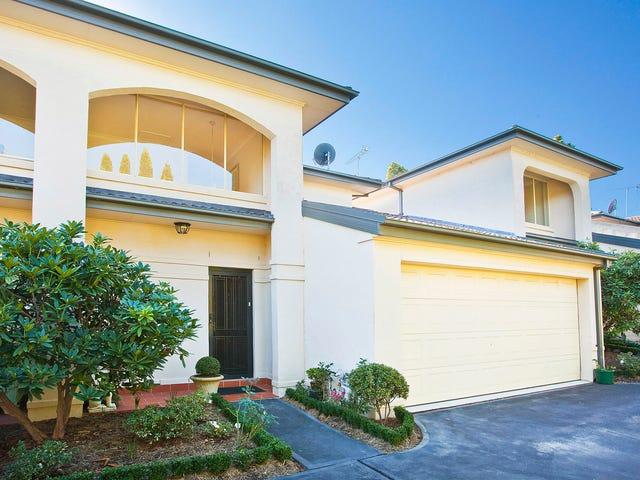 3/5 Kangaloon Road, Bowral, NSW 2576