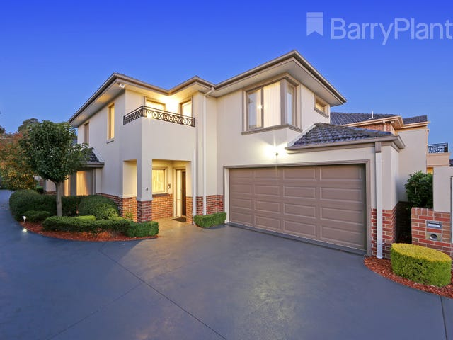 4/43-45 Freemantle Drive, Wantirna South, Vic 3152
