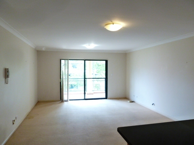 24/7 Freeman Road, Chatswood, NSW 2067