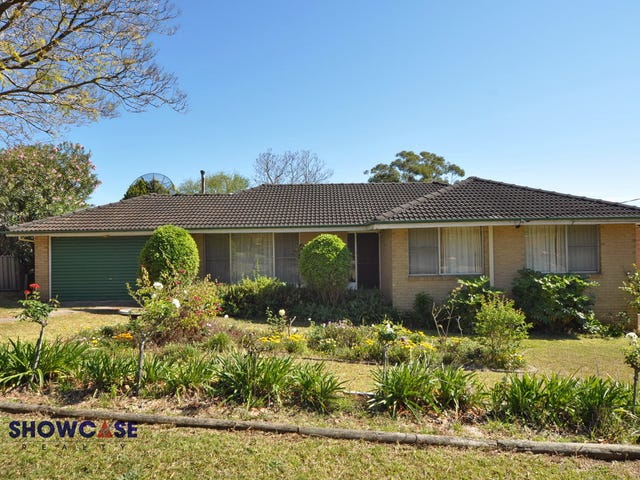 4 Philip Pl, Carlingford, NSW 2118