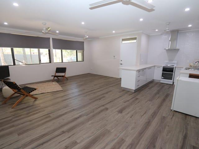 30 Sandalwood Crescent, Katherine, NT 0850