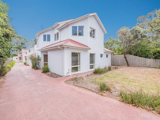 1/120 Church Street, Cowes, Vic 3922