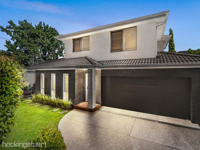 4A Martin Place, Glen Waverley, Vic 3150