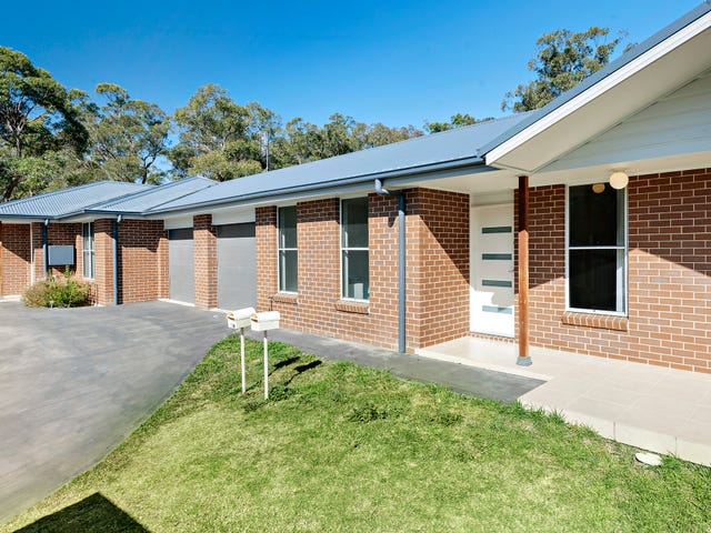10 Brushbox Road, Cooranbong, NSW 2265