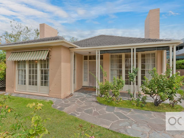 89 Brougham Place, North Adelaide, SA 5006