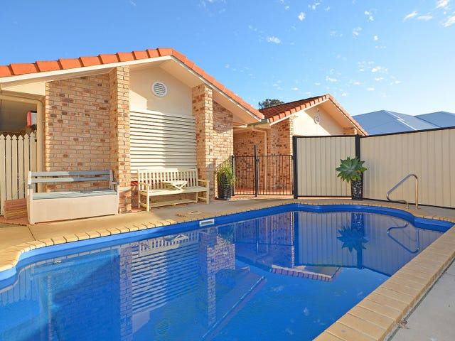 14 Turnbull Court, Urangan, Qld 4655