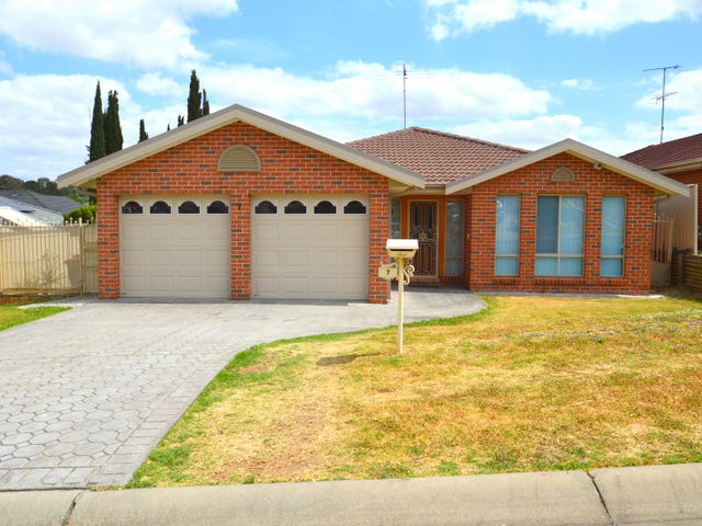 7 St Mark Close, Blair Athol, NSW 2560