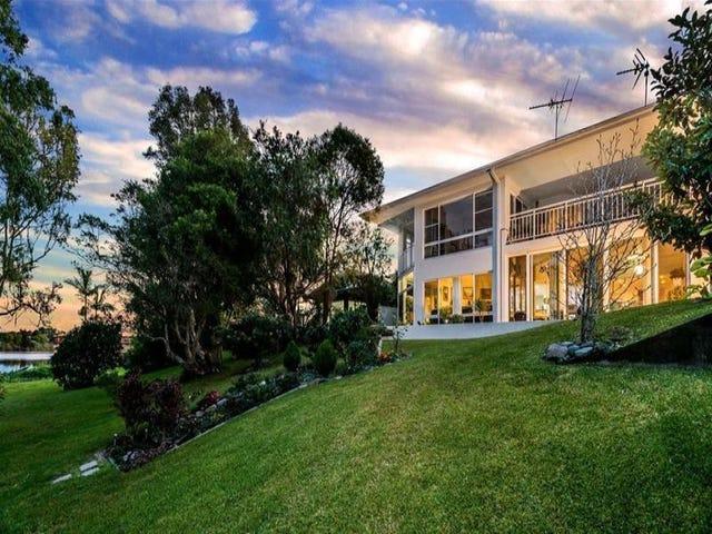 22b McHugh Street, Grafton, NSW 2460