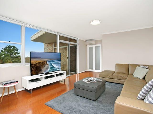 33/67 Ocean Street, Woollahra, NSW 2025