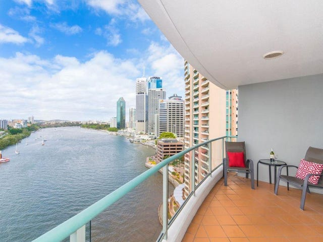 14C/35 Howard St, Brisbane City, Qld 4000